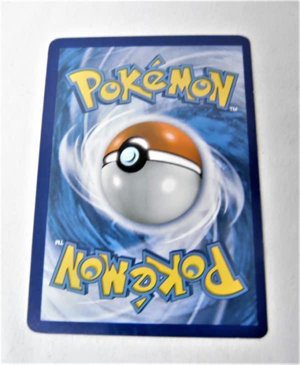 Carte Pokemon FR - Corboss 90PV - 16/90 - HS Indomptable