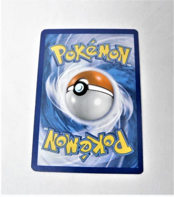 Carte Pokemon FR - Sepiatroce 100PV - 77/146 - XY