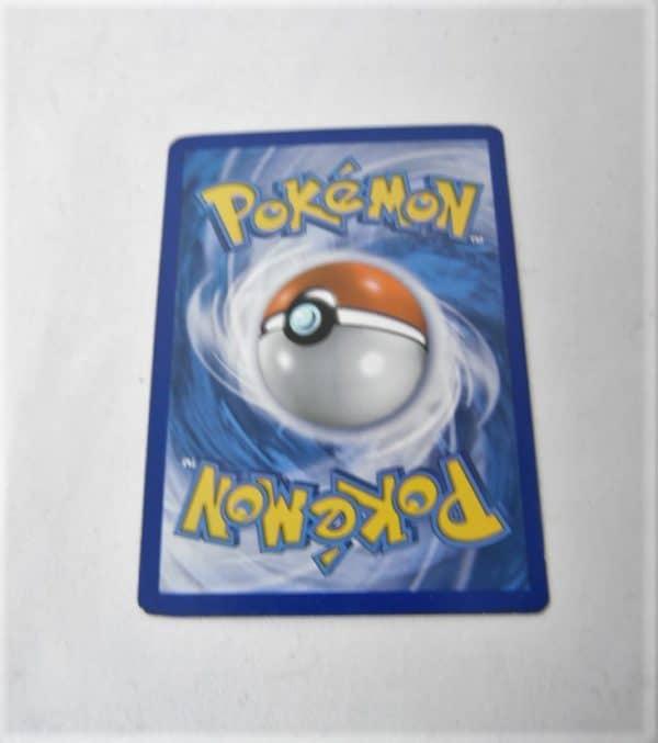 Carte Pokemon FR - Yveltal 130PV - 78/146 - XY
