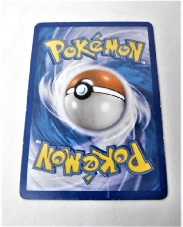 Carte Pokemon FR - Triopikeur 80PV - 19/102 - HS Triumphant