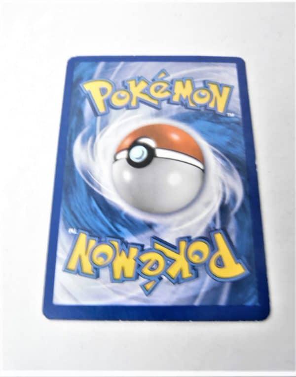 Carte Pokemon FR - Mentali 90PV - 48/108 - Noir & Blanc Explorateurs Obscurs