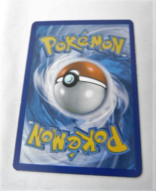 Carte Pokemon FR - Kaorine 100PV - 33/98 - Origines Antiques