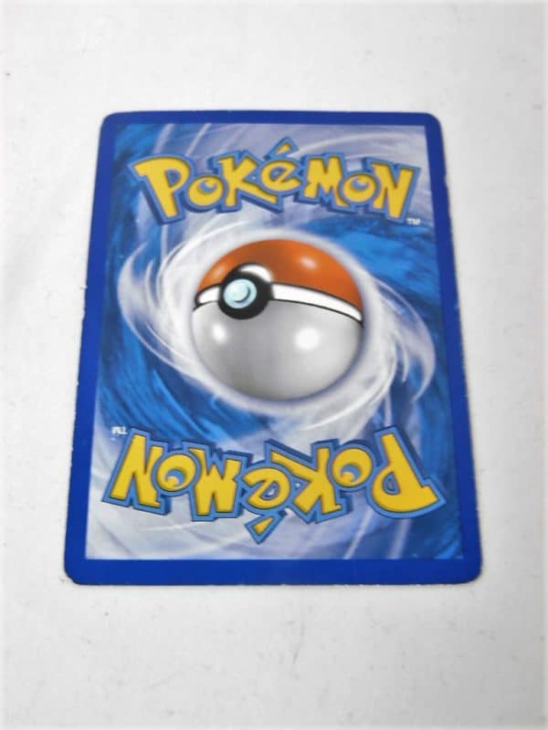 Carte Pokemon FR - Lançargot 90PV - 80/101 - Nobles Victoires