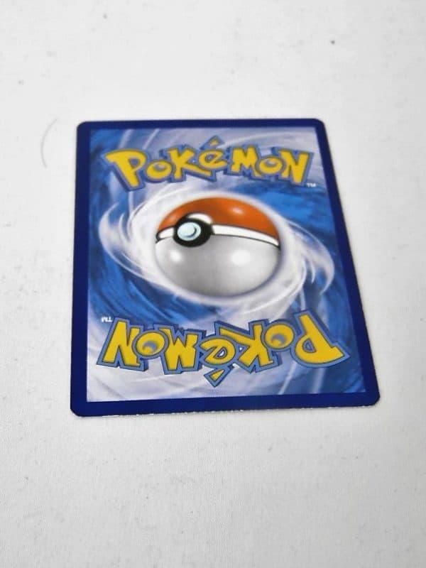 Carte Pokemon FR - Hélédelle 90PV - 71/108 - XY Ciel Rugissant