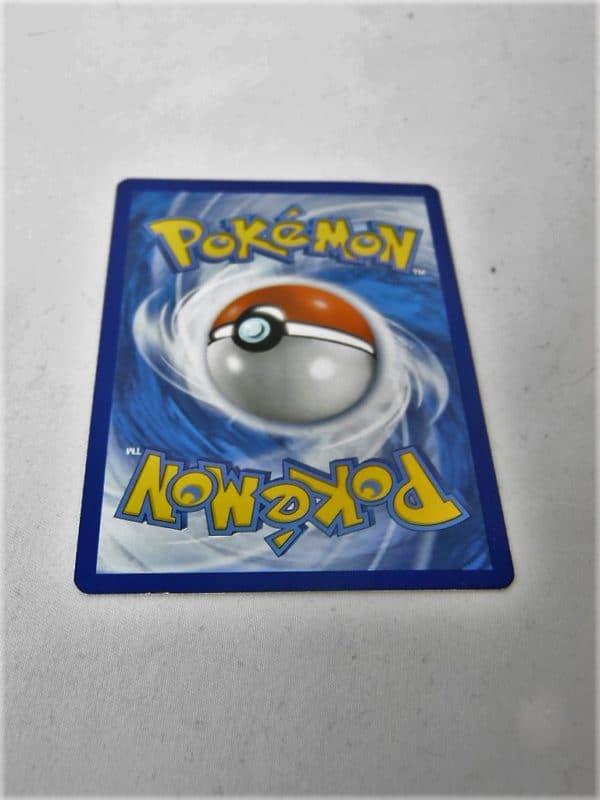 Carte Pokemon FR - Dimoret 90PV - 86/147