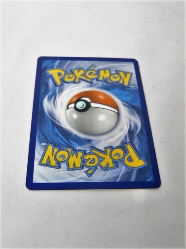 Carte Pokemon FR - Simiabraz 130PV - 20/114 - XY Offensive Vapeur