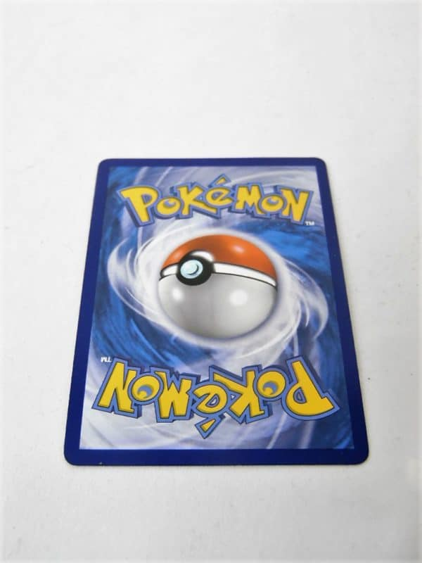 Carte Pokemon FR - Pharamp Holo 140PV - 40/114 - XY Offensive Vapeur