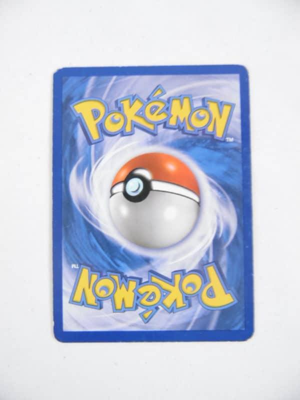 Carte Pokemon FR - Drascore Holo reverse 110PV - 15/100 - Diamant et perle Tempête
