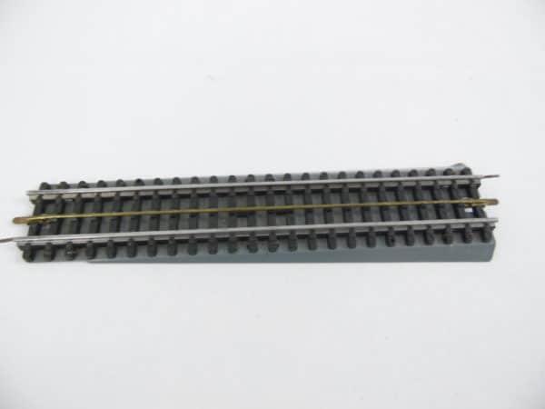 Aiguillage JEP HO - 3 rails