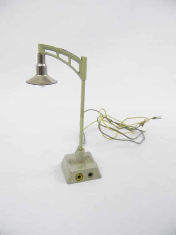Lampadaire JEP HO - 10 Volt