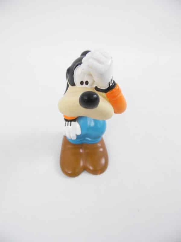 Figurine Dingo 13 cm - Disney