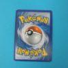 Carte Pokemon FR - Arcanin G 90PV - 15/147 - Vainqueurs Suprêmes