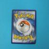 Carte Pokemon FR - Silvallié 130PV - 184/236 - Harmonie des Esprits