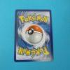 Carte Pokemon FR - Mewtwo 130PV - 51/108- XY Évolutions