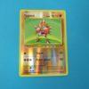 Carte Pokemon FR - Tygnon 90PV - 62/108 - XY Évolutions