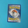 Carte Pokemon FR - Staross 90PV - 31/108 - XY Évolutions