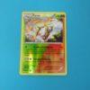 Carte Pokemon FR - Pyrax - 110 PV - 15/114 - XY Offensive Vapeur