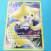 Carte Pokémon FR - Jirachi 150PV - XY112 Full-art