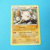 Carte Pokemon FR - Colossinge 90PV - 75/122 - XY Offensive Vapeur