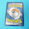 Carte Pokemon FR - Sulfura 120PV - 9/124 - reverse - XY Impact des Destins