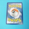 Carte Pokemon FR - Lucario 110PV - 47/124 - XY Impact des Destins