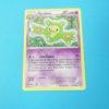 Carte Pokemon FR - Symbios 90PV - 35/124 - XY Impact des Destins