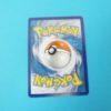 Carte Pokemon FR - Dardargnan 120PV - 7/108 - XY évolutions - holo