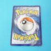 Carte Pokemon FR - Gardevoir GX - PV 230- 93/147 - Ombres Ardentes