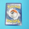 Carte Pokemon FR - M.Mime GX 150PV - 56/168 Holo Full-art