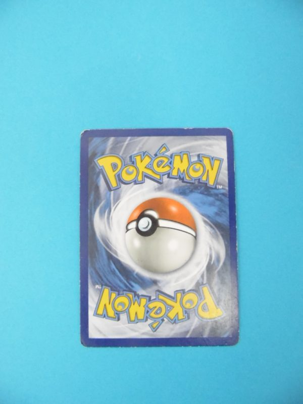 Carte Pokemon FR - Labyrinthe Miracle Stade - 158/181 - Duo de Choc - Holo reverse