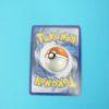 Carte Pokemon FR - Zygarde GX 180PV - SM122 Holo Full-art