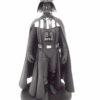 Statue Attakus - élite collection - Darth Vader