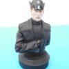 Buste Star Wars - Général Hux - Altaya N°55