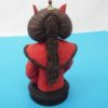 Buste Star Wars - Padmé Amidala - Altaya N°14