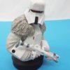Buste Star Wars - Range Trooper - Altaya N° 45