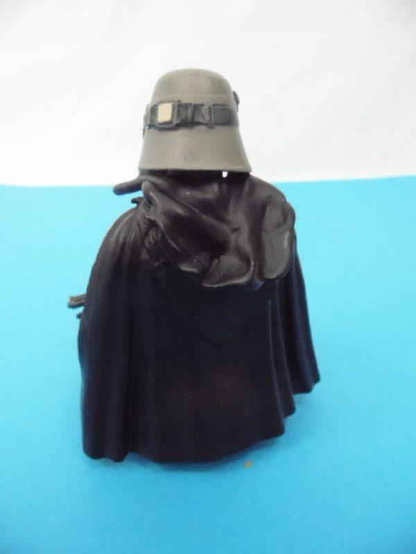 Buste Star Wars - Mudtrooper - Altaya N°51
