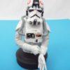 Buste Star Wars - Pilote de At-AT - Altaya N°34
