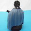 Buste Star Wars - Lando Calrissian - Altaya N°18