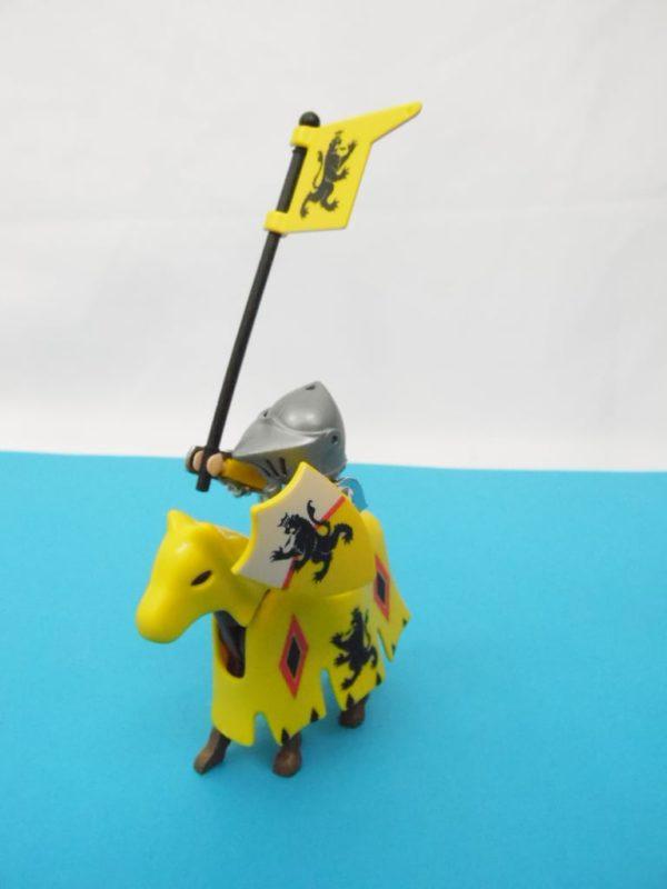 Playmobil - Chevalier