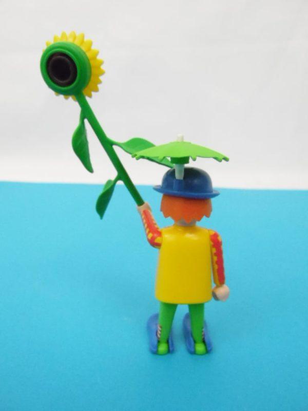 Playmobil N°4238