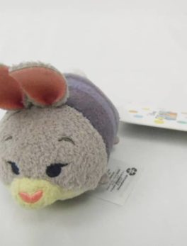 Disney - Tsum Tsum - Zootopia - Judy Hopps