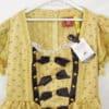 Robe Victorienne