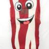 Mascotte Bacon