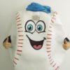 Déguisement adulte - Balle de Baseball