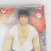 Déguisement adulte - Street Fighter - Ryu - Taille M