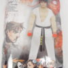 Déguisement adulte - Street Fighter - Ryu - Taille XL