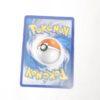 Carte Pokemon FR - Zoroark 100PV - 71/108 - Noir & Blanc Explorateurs Obscurs