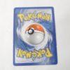 Carte Pokemon FR - Roserade C 90PV - 40/147 - Vainqueurs Suprêmes