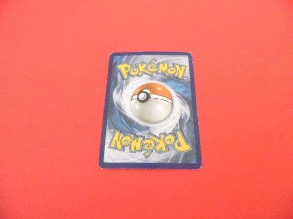 Carte Pokémon FR - Tortank EX 180PV Rare Holo - 21/108 - XY Évolutions