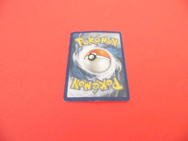 Carte Pokémon FR - Bruyverne GX 200PV Holo - 99/147 - Ombres Ardentes